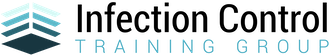 Infection Control Group Logo